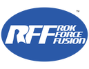 "Jameel ""WESTROK"" Coleman's ROK FORCE FUSION Training"